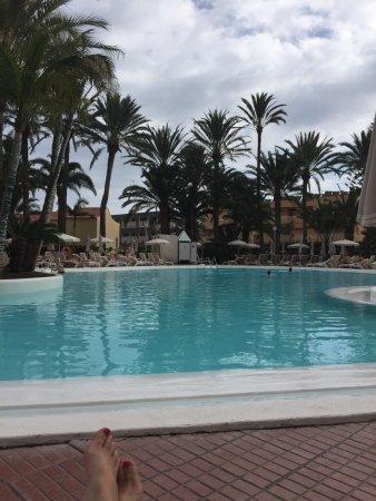 Hotel Riu Palmeras / Bung Riu Palmitos: photo0.jpg