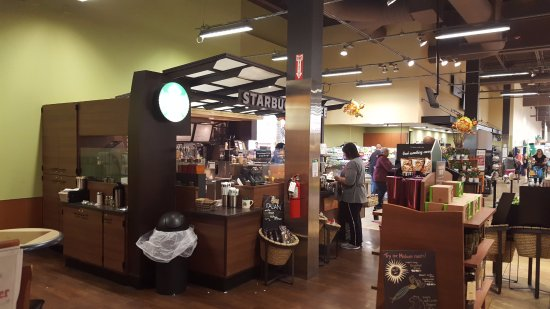 Monroeville, PA: Kiosk