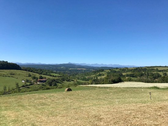Castex, Франция: photo3.jpg