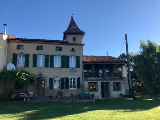 Castex, Франция: photo8.jpg