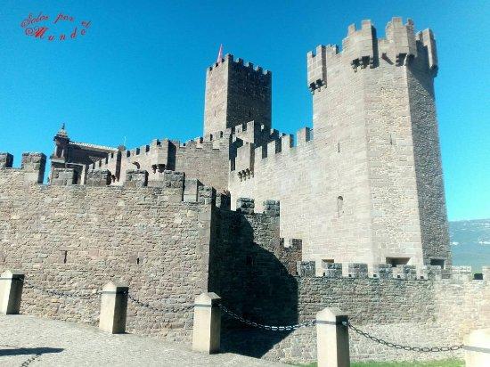 Javier, Espagne : IMG_20171007_155636_713_large.jpg