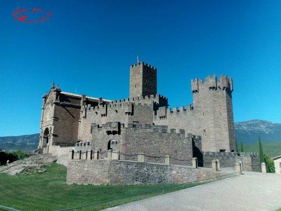 Javier, Espagne : IMG_20171007_155636_721_large.jpg