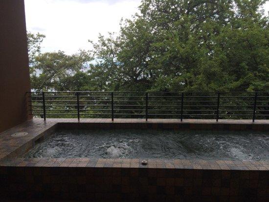 Four Seasons Resort Costa Rica at Peninsula Papagayo