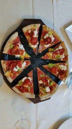 biasion fiori bolzano restaurant - photo#27