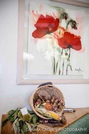 Caldonazzo, إيطاليا: Risto Pizza Al Sole