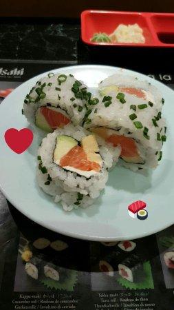 Sushi Restaurant Dortmund : bando sushi bar dortmund restaurant bewertungen ~ Watch28wear.com Haus und Dekorationen