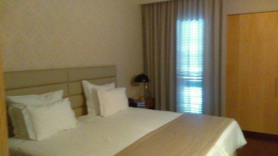 Hotel Lis Batalha Mestre Afonso Domingues: IMAG3086_large.jpg