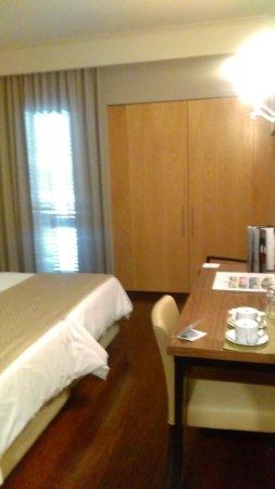 Hotel Lis Batalha Mestre Afonso Domingues: IMAG3087_large.jpg