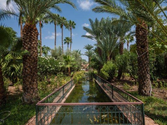 Dar Ayniwen Villa Hotel Photo