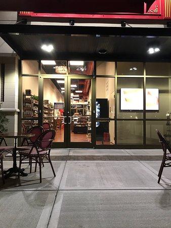 Far from France, Wilmington - Restaurant Reviews, Photos