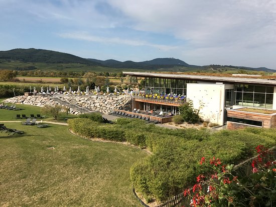 Dsc 1571 photo de resort barri re ribeauvill for Ribeauville piscine