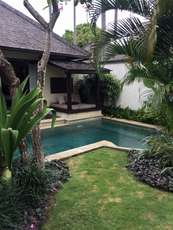 Villa Air Bali Boutique Resort & Spa: photo3.jpg