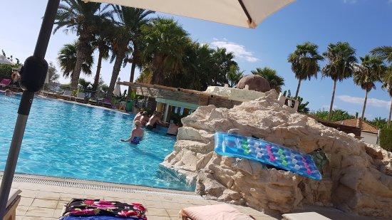 Hotel St. George: IMG-20170922-WA0007_large.jpg