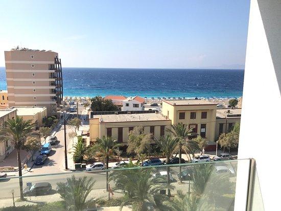 Ibiscus Hotel Rhodes Tripadvisor