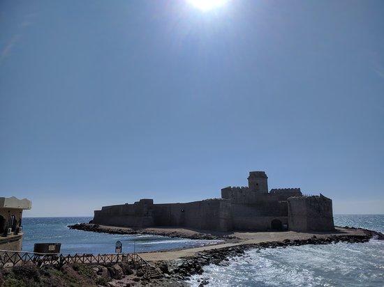 Da Capo Colonna a Le Castella: IMG_20171006_133809_large.jpg