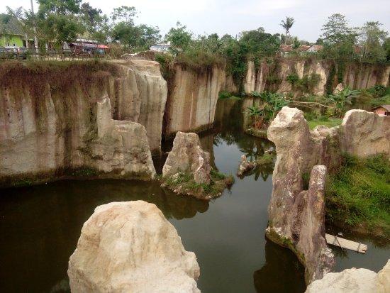 Tangerang Foto