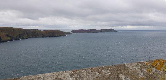 Port Erin照片