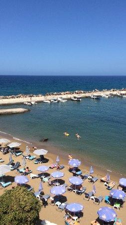 Hotel Panormo Beach : photo0.jpg