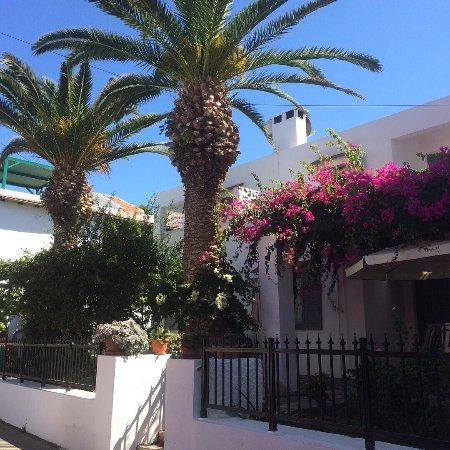 Hotel Panormo Beach : photo2.jpg