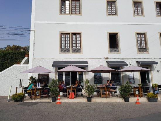 Azenhas do Mar, Portugal: 20170929_162412_large.jpg