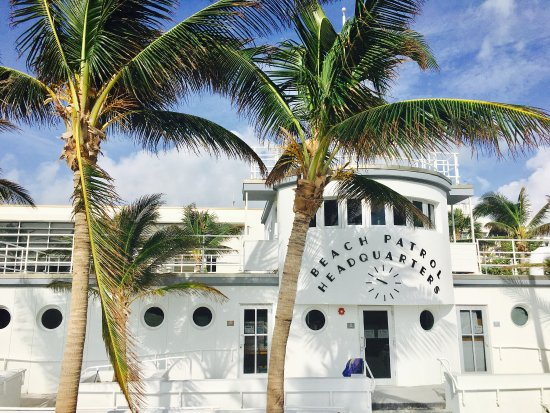 Art Deco Historic District: photo0.jpg