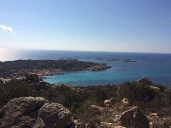 Reserve Naturelle des Bouches de Bonifacio: photo5.jpg