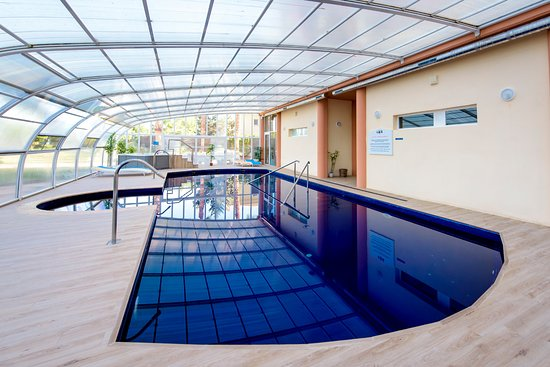 Hotel bonalba now 63 was 6 9 updated 2017 for Piscina bonalba