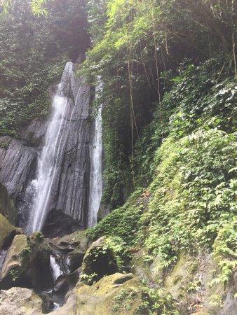 Bali Reisen - Day Tours