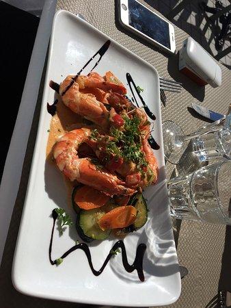 Olive Restaurant Grec : photo1.jpg