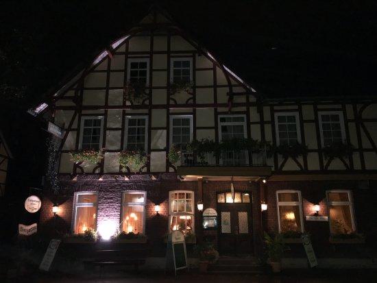 Amelinghausen, Deutschland: Gasthaus Fehlhaber