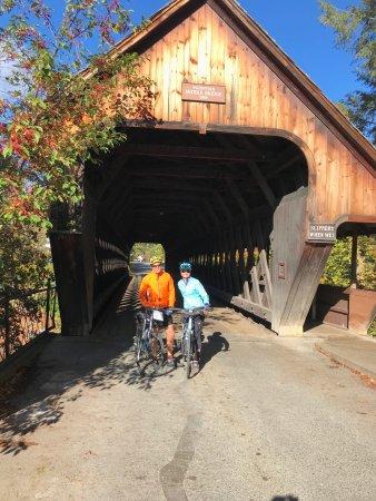 Great Bike Tours: photo0.jpg