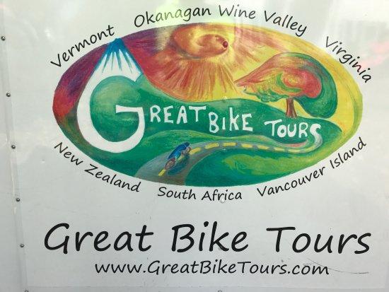 Great Bike Tours: photo2.jpg
