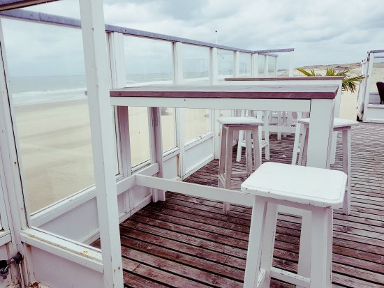 Beachhouse 25: 20171004_153224_large.jpg