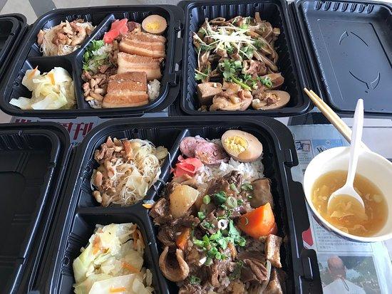 Taipei 101 taiwan cuisine oviedo restaurant bewertungen for 101 taiwanese cuisine