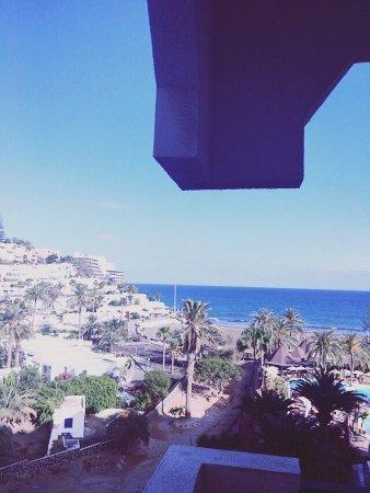 Corallium Beach By Lopesan Hotels: photo0.jpg