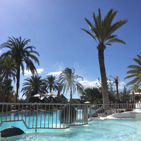 Corallium Beach By Lopesan Hotels: photo1.jpg