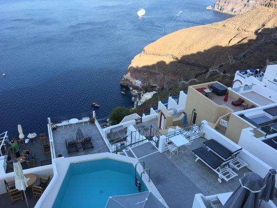 Villa Renos : photo0.jpg