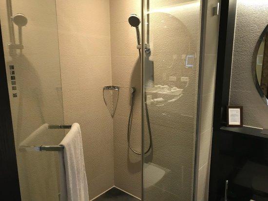 Hotel Vier Jahreszeiten Kempinski Munchen: photo4.jpg