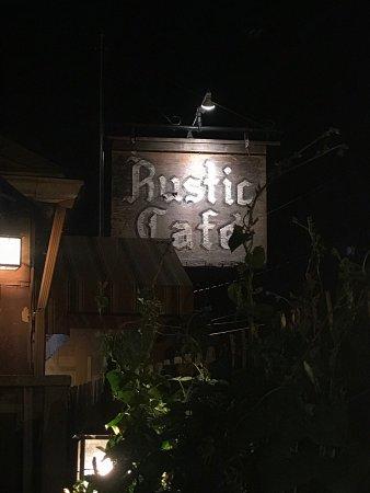 Ανατολικό Lyme, Κονέκτικατ: photo0.jpg