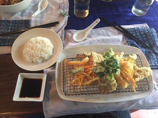 Restaurante Hana: photo0.jpg