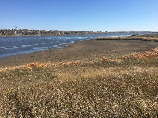 Des Lacs National Wildlife Refuge: photo4.jpg