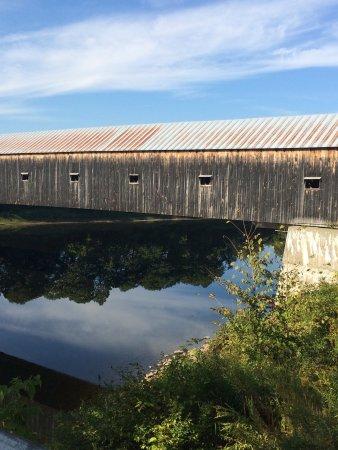Windsor, VT: photo1.jpg