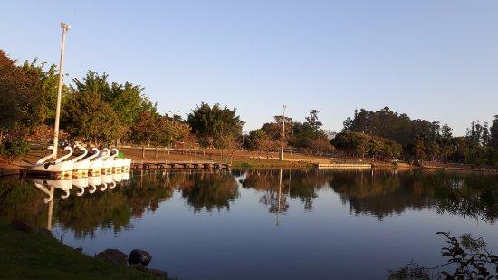 Araras, SP: Melhor momento do dia
