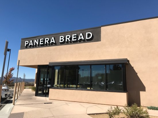panera bread strategy pros and cons Compare all bakery manager salaries in the united states working as a baker had pros and cons pros: average panera bread bakery manager yearly pay in the.