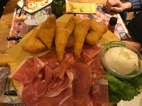 Bresso, Italië: photo1.jpg