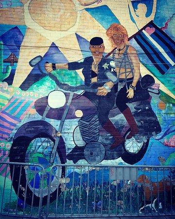 The Castro: photo1.jpg