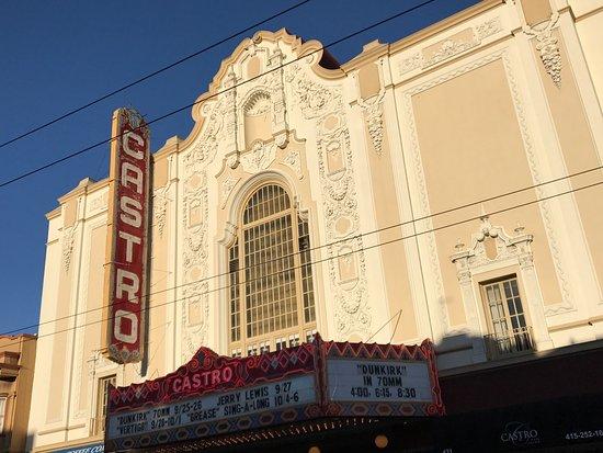 The Castro: photo3.jpg