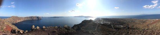 Santorini Walking Tours: photo0.jpg