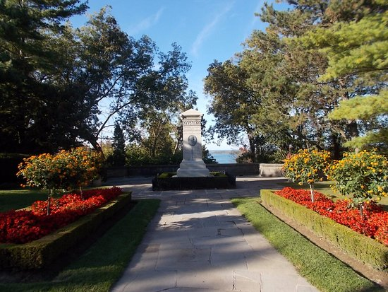 Queenston Heights Park