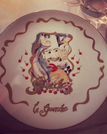 Le Gavroche : photo0.jpg